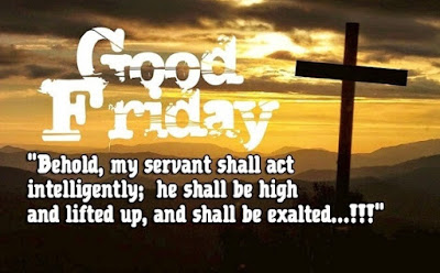 Good Friday Photos For Whatsapp