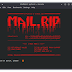 MailRipV2 - Improved SMTP Checker / SMTP Cracker With Proxy-Support, Inbox Test And Many More Features