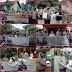Sambut HUT Bhayangkara ke-75 Tahun 2021, Kapolres Batubara Melaksanakan Anjangsa Kepada Warakauri Sekaligus Memberi Paket  Sembako Serta Tali Asih
