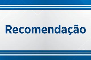 Promotoria de Justiça Cumulativa de Picuí faz recomendações aos prefeitos do Seridó; saiba quais