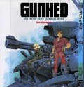 Gunhed