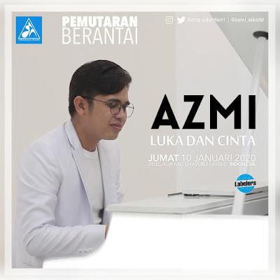 http://www.topfm951.net/2020/01/azmi-alkatiri-siap-luncurkan-single.html#more