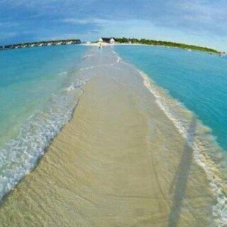 TOUR LOMBOK 4D3N RIVER TUBING – PANTAI SENGGIGI – PANTAI PINK – DESA ADAT SADE 1.4.3