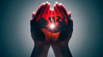 Genocídio: Abortos no mundo ultrapassam 1,4 milhão nos primeiros treze dias de 2021