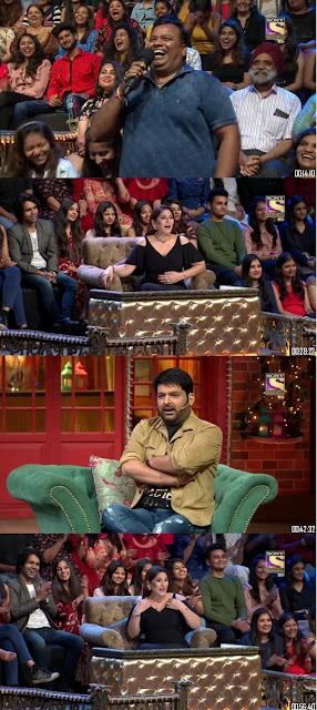 Download The Kapil Sharma Show 10th Nov 2019 Full Episode Free Online HD 360p || MoviesBaba
