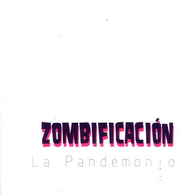 @La Pandemonio