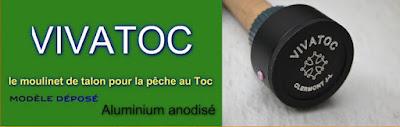 http://www.moulinet-vivatoc.fr/