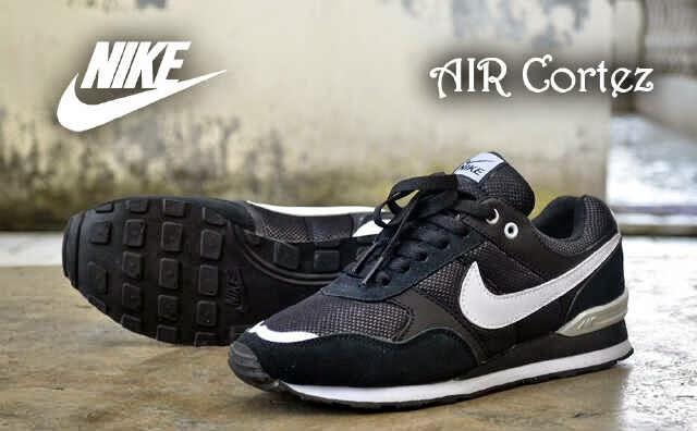 best harga sepatu nike air max made in vietnam 18adf a5007 53f80e4828