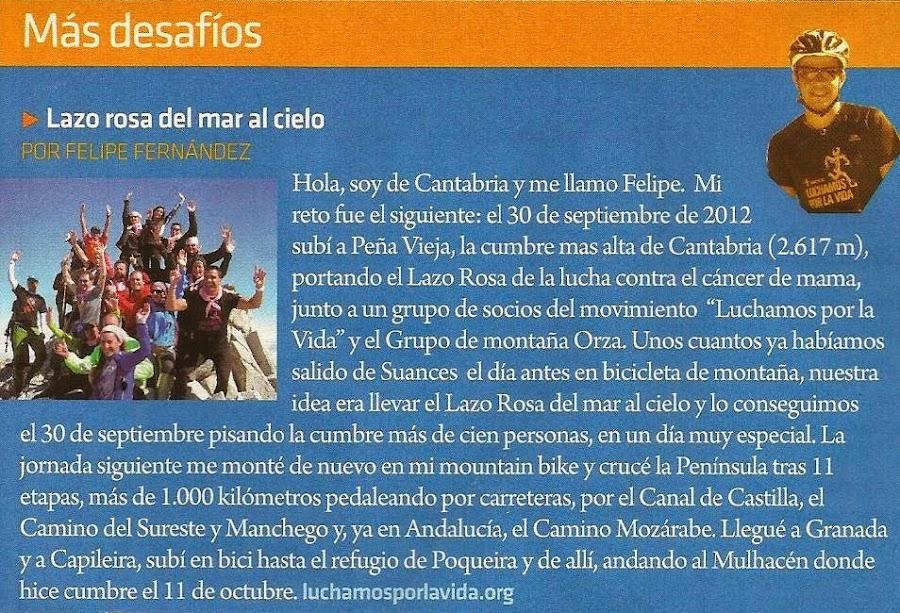 Felipe-haciendo-cumbre-en-Peña-Vieja-Cantabria