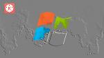 Tutorial Kinemaster Membuat Intro Logo Emboss