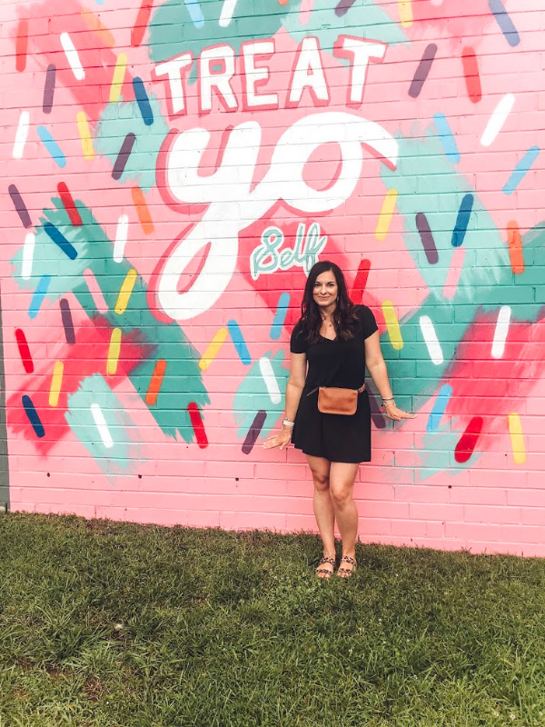 style on a budget, north carolina blogger, mom style, spring outfit, summer style, what to buy for summer, greensboro nc