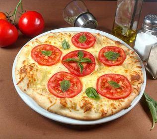 Conoce nuestras Pizzas Especiales