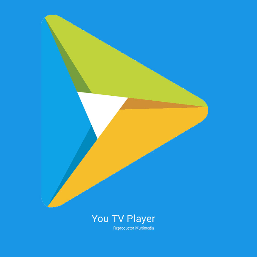 You TV Player, Windows PC, Bluestacks