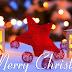 Bolehkah Muslim Mengucapkan Merry Christmas?
