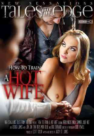 Download [18+] How To Train A Hotwife (2015) English 360p 411mb || 480p 571mb || 720p 1.1gb