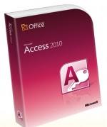 My MS Access Blog
