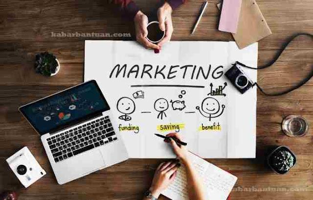 Tips Meningkatkan Marketing Produk Ke Luar Negeri Dengan Memahami Prilaku Konsumen
