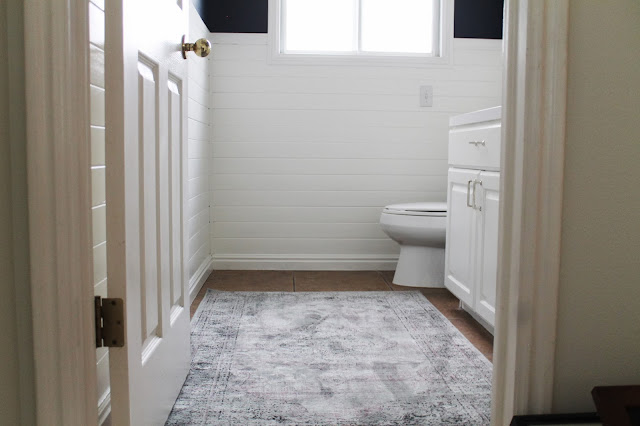 how to clean tile floors without streaks