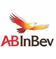 Anheuser-Busch InBev, Talent Acceleration Programme