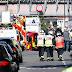 Συνελήφθη κι άλλος ύποπτος για την επίθεση στο μετρό του Λονδίνου