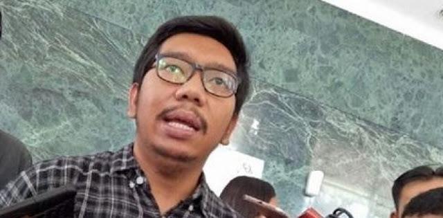 Genap 300 Hari Harun Masiku Buron, ICW: KPK Tak Lagi Ditakuti