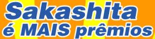 Promoção Sakashita Supermercados 2017 É Mais Prêmios