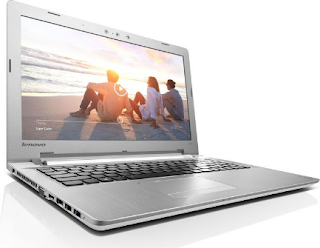 Lenovo IDEAPAD 510-15ISK Drivers Windows 7 And Windows 10