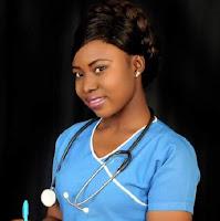 MakeUp Nurse