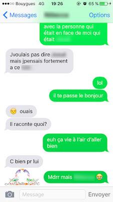 Conversation_Libravibe