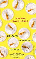 https://www.ullstein-buchverlage.de/nc/buch/details/die-beste-depression-der-welt-9783550200762.html