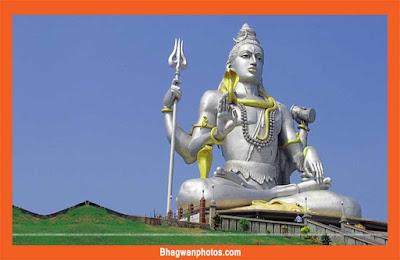 Images Of Mahadev