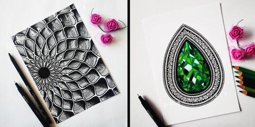 00-Mandala-Designs-Madhusuja-www-designstack-co