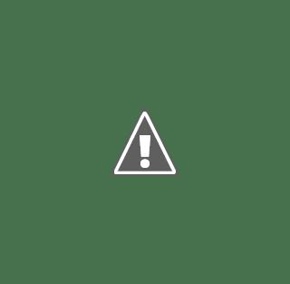Fotografía de un ejemplo de este truco, con unas latas de 7Up