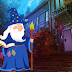 Games4King - Wizard Rescue