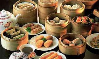 Món ăn ngon của Ẩm thực Trung Hoa