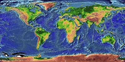 Pendekatan Geografi, pendekatan geografi dan contohnya, pendekatan geografi dan contoh, pendekatan geografi adalah, pendekatan geografi meliputi, pendekatan geografi contoh, Pendekatan Keruangan, Pendekatan Lingkungan, Pendekatan Kewilayahan.