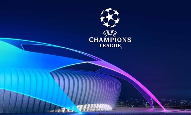 Champions League: Oι απλοί φίλαθλοι έχουν επιφυλάξεις για τη μεταρρύθμισή του