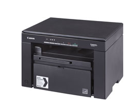 Canon I-SENSYS MF3010 Drivers Download