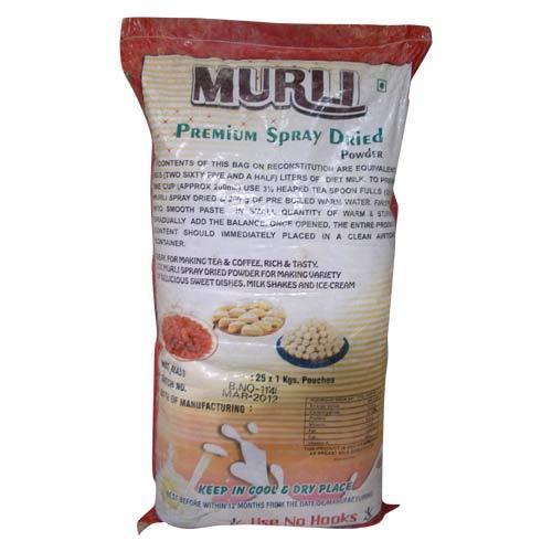 Home Business Idea - Milk Powder Trade - Milk Powder