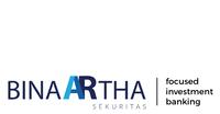 IHSG Rekomendasi Saham ANTM, INCO, ITMG, PWON, RALS dan UNTR | Binaartha Parama Sekuritas