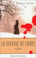 http://emlespages.blogspot.fr/2015/02/la-voleuse-de-livres-markus-zusak.html