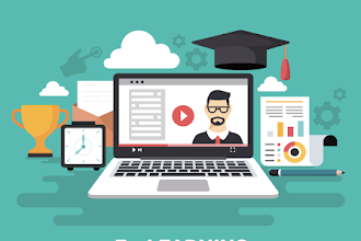 Solo per voi: un nuovo modo per arricchire le vostre conoscenze in campo digitale!
