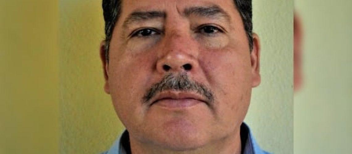 Sicarios levantan y ejecutan a Secretario del Ayuntamiento de Choix; Sinaloa