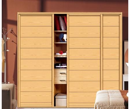 Small kitchen cabinet modern wardrobe design and kitchen cabinets plywood unique sliding - Kitchen wardrobe designs ...