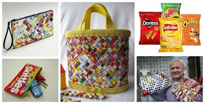bolsas-recicladas