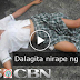 WATCH! Isang Dalagita Ginahasa Ng Isang Pare Sa Leyte at Sinabihan pang Huwag Magsumbong dahil papatayin siya!
