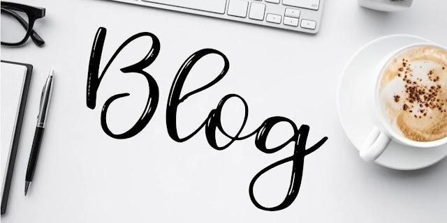 Nasıl Gidiyor Blog İşleri?