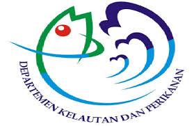 Lowongan Kerja Terbaru di Kementerian Kelautan dan Perikanan RI Februari 2021
