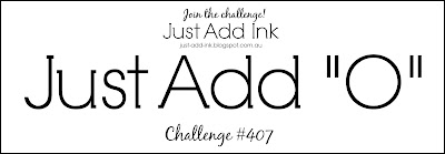 http://just-add-ink.blogspot.com.au/2018/05/just-add-ink-407just-add-o.html