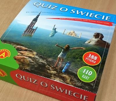 Quiz_o_swiecie_gra_edukacyjna